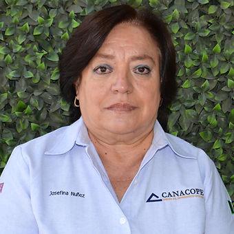 Josefina Nuñez.jpg