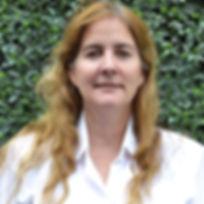 Gabriela Cardenas Lizziy.jpg