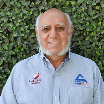 Juan Carlos Becerril.jpg