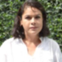 Veronica Vazquez Mellado Esqueda.jpg