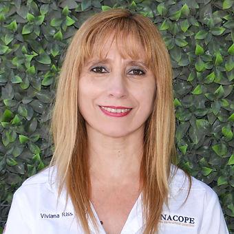 Ana Viviana Risso.jpg