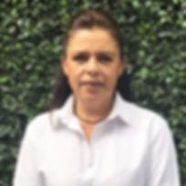 Adriana Ruiz Garcia.jpg