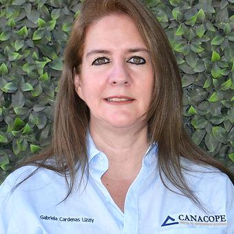 Gabriela Cardenas.jpg