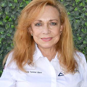 Maria Teresa Lopez.jpg