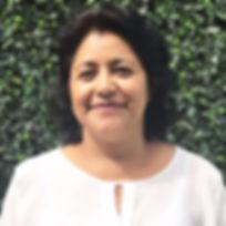 Nubia Estrada Agustin.jpg