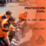 ProtecciónCivil.jpg