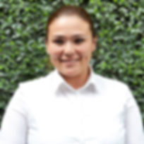 Stefania Irene Hernandez Ascencio.jpg