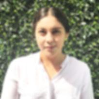 Priscila Ophir Villaverde Solis.jpg