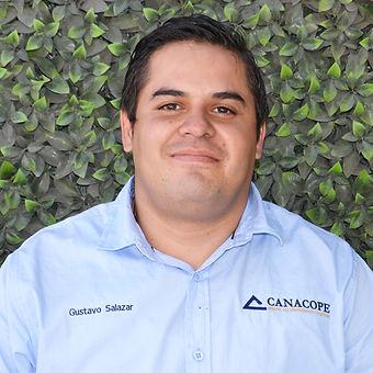 Gustavo Salazar.jpg