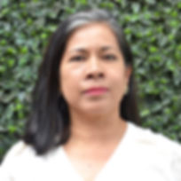 Veronica Ortiz Perea.jpg