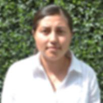 Ilse Margarita Godinez Velazquez.jpg