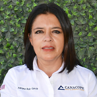 Adriana Ruiz.jpg