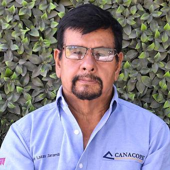 José Lazáro Jaramillo.jpg