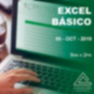 ExcelBasico.jpg