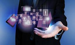 ARONTO: Entwicklung ontologisch basierter Business-Anwendungen
