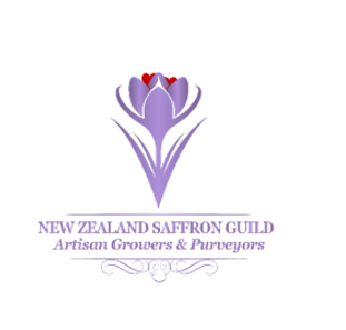 NZ Saffron Guild.png