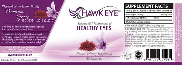 Hawk eye final label.JPG