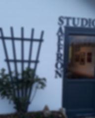 Saffron Studio Front.jpg