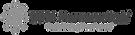 UPM Pharmaceuticals Logo_edited.png