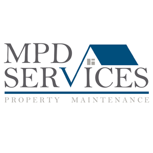 MPD Services logo
