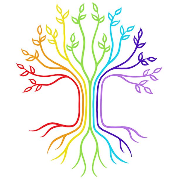 Helen Gibbs logo
