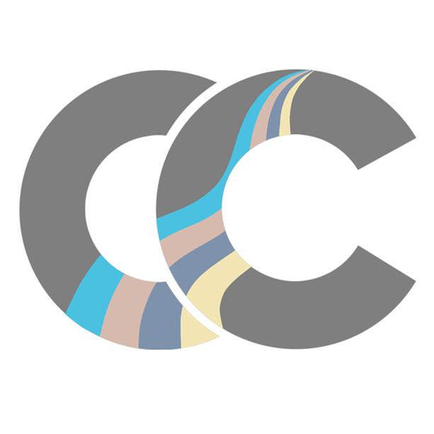 Crest Coaching & HR Logo