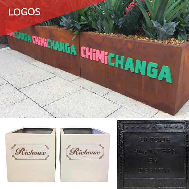 Logos on Planters Blog Post