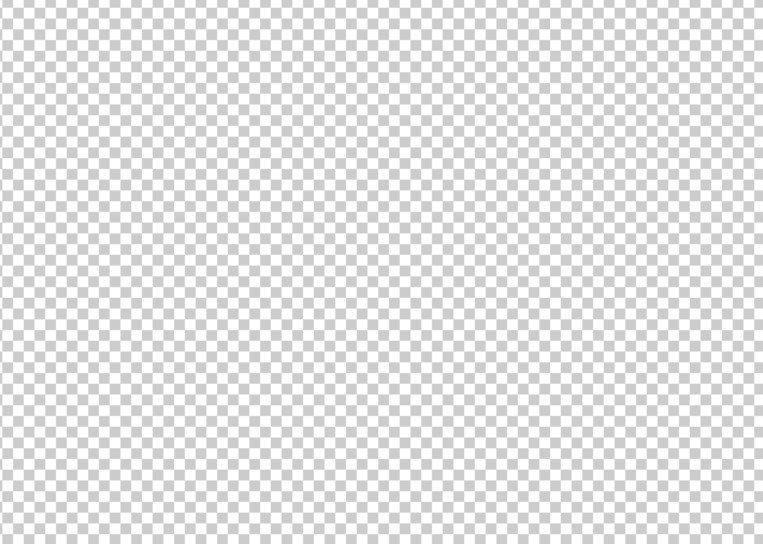 Transparent%20background_edited.jpg
