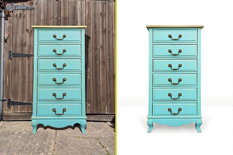 Blue Drawers before and after.png