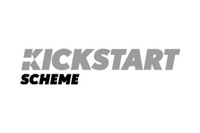 £1,500 Kickstart Scheme