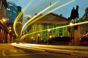 Top Stories: Working Capital Jobs Retention Scheme
