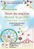 2021_HeureDesComptines_EC_MODANE.png