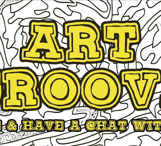 ART GROOVE