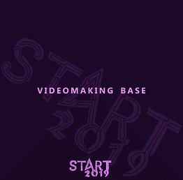 post videomaking base.png