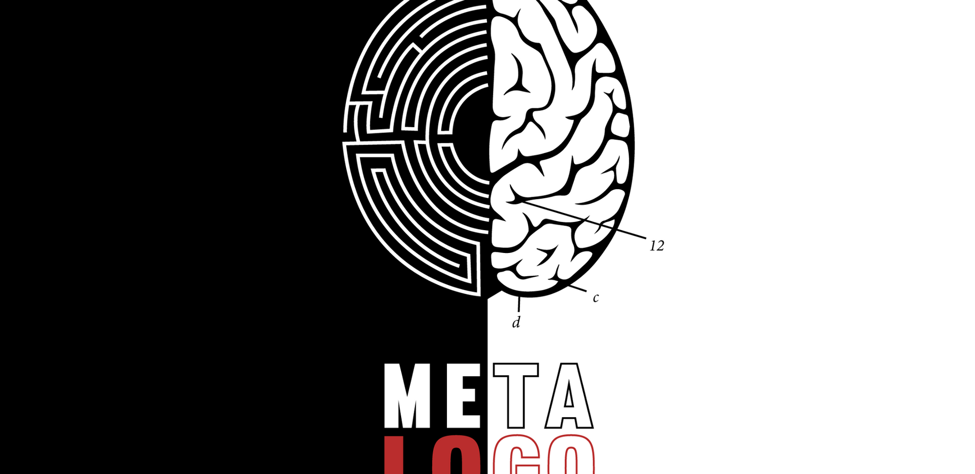 METALOGO