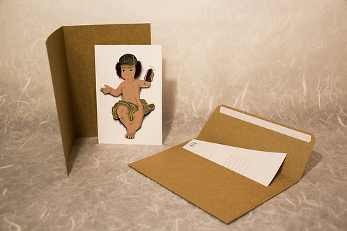 Cartoline in Stampa Digitale