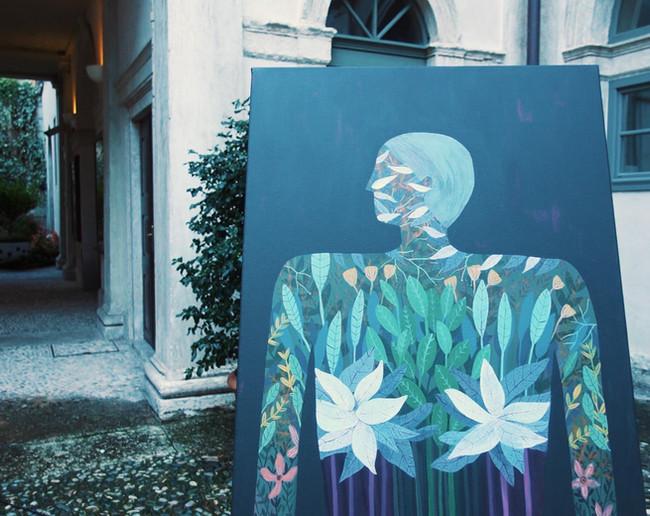 Oblò su arte, cultura e natura
