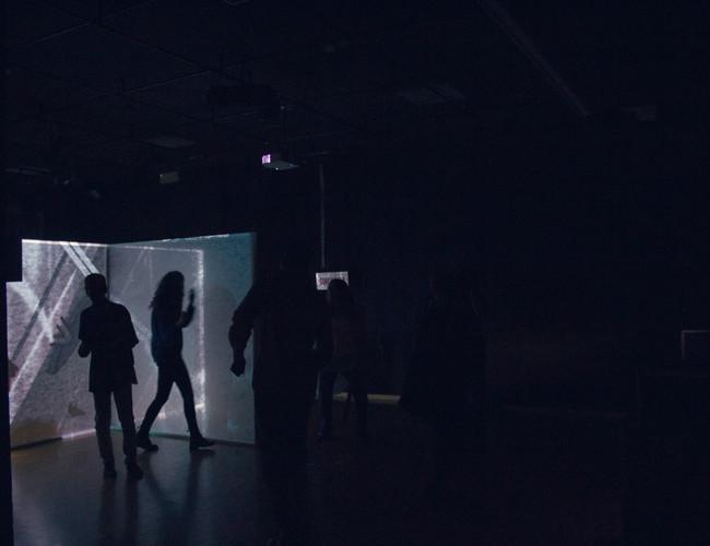 Start_HUB InsideOUT installazione video