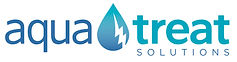 ATS Logo.Complete.jpg
