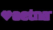 5cd49484b2931a5124a60deb_logo-aetna.png