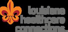 la-hcc-logo-color.png