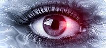 stefan-keller-eye-4435191_1920-pixabay.j
