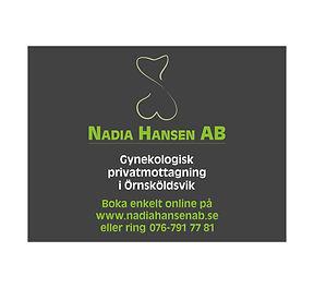 nadiahansen_nbc-page-0.jpg