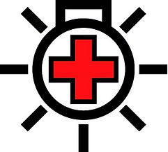 SWK-Logo-8-G_edited.jpg
