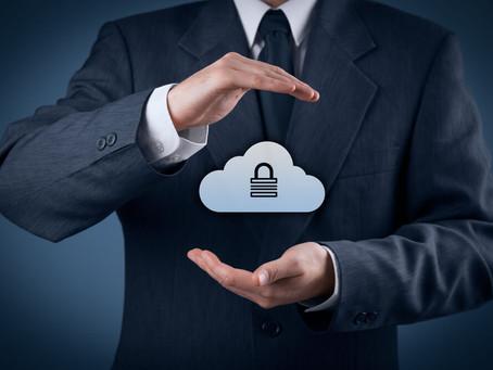 Por que a segurança de um data center virtual é tão importante? Entenda!