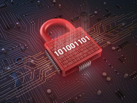 4 dicas de proteção contra ataques cibernéticos para empresas