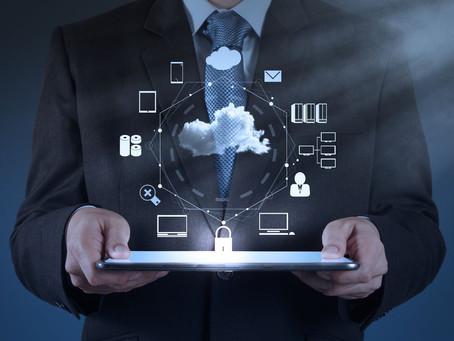 Virtualização de servidores: conheça as vantagens dessa solução!