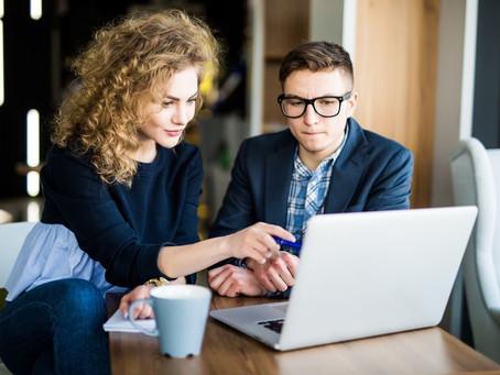 4 dicas de como organizar os arquivos digitais de sua empresa