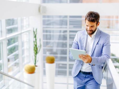 5 vantagens da cloud computing que você precisa conhecer