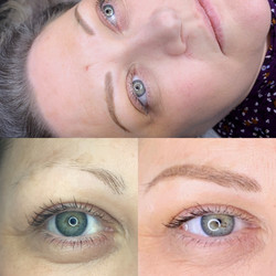 eyebrows_services_page